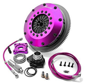 Xtreme_Performance_Clutch_kit