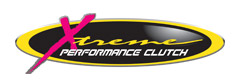 Xtreme_Performance_Clutch_logo