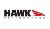 Логотип HAWK