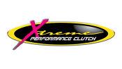Логотип XTREME Clutch