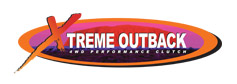 Xtreme_Outback_Clutch_logo