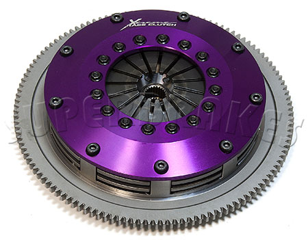 Xtreme_Performance_Race_Clutch